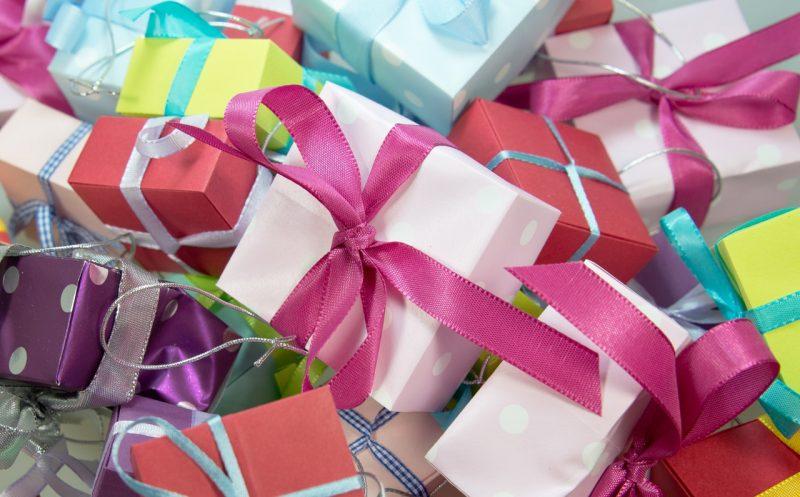 בחירת מתנות לועדי עובדים